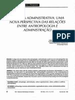 Barbosa, Livia_Cultura Administrativa