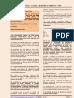 Apostila 01 - PDF