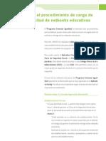Instructivo_para_el_procedimiento_de_carga_de_matrícula_y_solicitud_de_netbooks_educativas