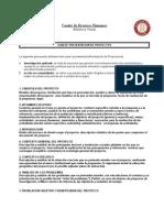 Planificacion_GuiaIntermedia