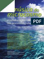 Artigo Microcosmo_CH265