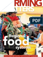 FM 27 3 Regional Food Systems[1]