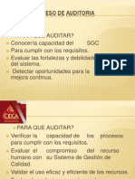 auditoriainterna-110714163252-phpapp01