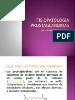 FISIOPATOLOGIA CLASE 3.2 (1)