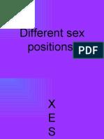 Sex Positions 71