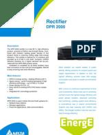 Fact Sheet DPR-2000-EnergE En