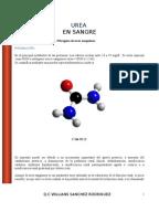 sintomas de acido urico alto en ninos acido urico chocolate acido urico metabolismo tv