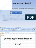 Ing Re San Dod a to Sen Excel 2007