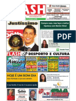 Flash News Nº201