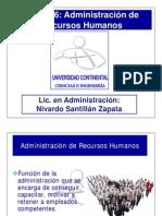 Tema_6_Adm._de_Recursos_Humanos