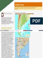 Mapotecavirtual Blogspot Com Ar