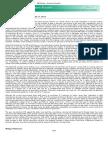 BNP Paribas - Economic Research