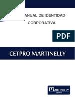 Manual Final Total