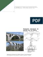 Monografia_Puentes