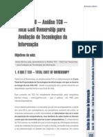 Analise_TCO
