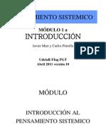 Ps Modulo 1 Introduccion v10