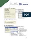 Manual de Etabs V9_Marzo 2010 (Parte C)
