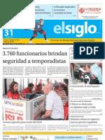 edicionSAB31-03-2012MCY