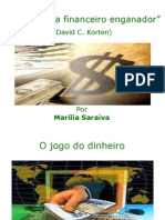 Colóquio de Investimentos Marília