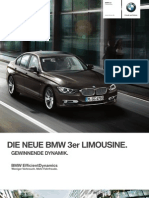 3 LI F30 Catalogue