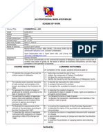 Scheme of Work Law2013 Sem Jul-Dec 2011