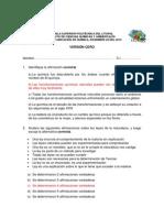 Quimica Nutricion-biologia Exa.ubicacion.2011.v.0.