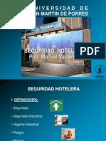 SEGURIDAD HOTELERA-SEMANA 01