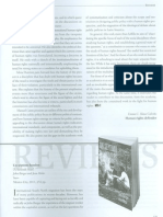 Review of John Berger & Jean Mhor Un Séptimo hombre