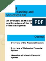 Law738 Development of Ifs