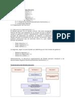 2.Estructura Del Estado Peruano