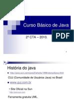 Introdução_a_Java