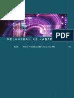 Bab_8 Halal Product