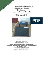Manual Prof Set06