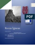 Rocas+Ígn..