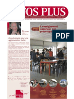 Info Plus Bourges n°17 07/07