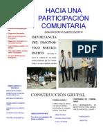 PERIODICO DE DIAGNOSTICO30032012