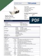 Alpha 400_600