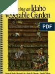26568349 Planning an Idaho Garden Survival SpotCOM 1
