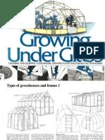 6622344 Greenhouses