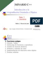 seminarioC++_10-11-3