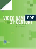 VideoGames21stCentury_2010