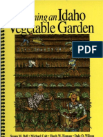 26568349 Planning an Idaho Garden Survival SpotCOM