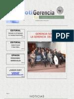Periodico Sofia Antillon MES 2