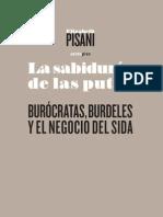 Fragmento+La+sabiduría+de+las+putas