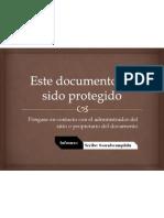 256596.33_tc.0_2012-I.pdf