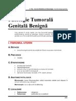 21804846-Cap-14-T-Benigne