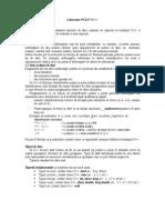 Filehost_Tipuri de Ambreiaje Si Defecte