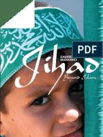 Beyond Jihad