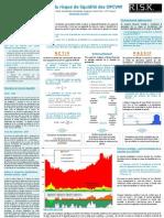 Poster-Risque-liquidité-fonds