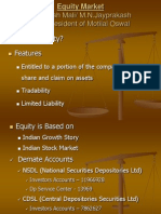 workshopequitydebtmarket-120309070517-phpapp02
